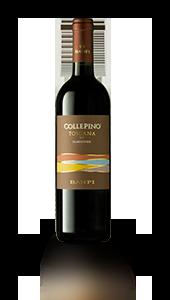 Collepino