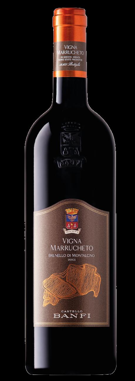 Vigna Marrucheto