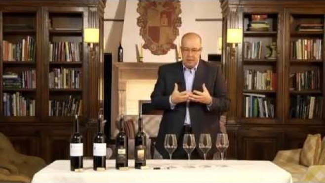 Brunello 2010 Live streaming